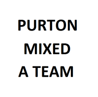 Purton MIXED A