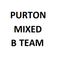 Purton MIXED B