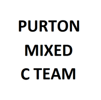 Purton MIXED C