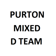 Purton MIXED D
