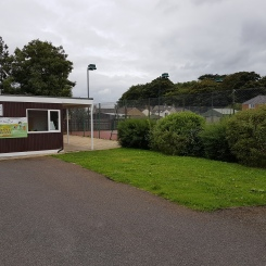 Purton Tennis Club